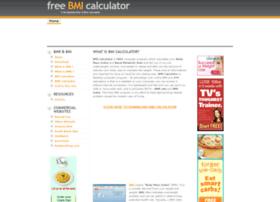 freebmicalculator.org