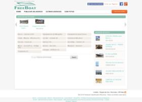 freeboat.com.br