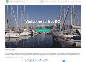 freebonet.com