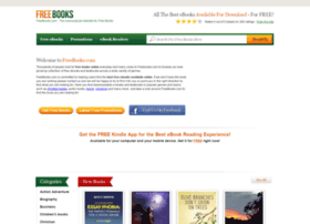 freebooks.com