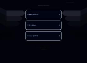 freebooks.site