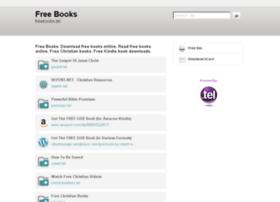 freebooks.tel
