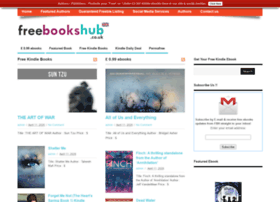 freebookshub.co.uk