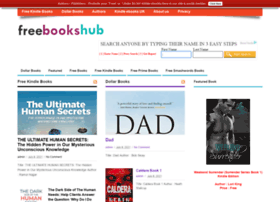 freebookshub.com
