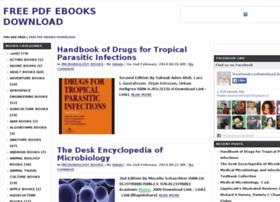 freebookssdownload.com