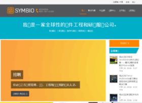 freeborders.com.cn