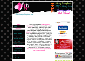 freeboutiquetemplates.com