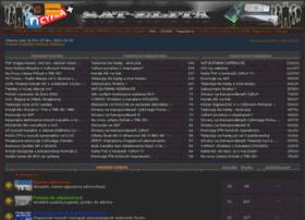 Freebox.net.pl