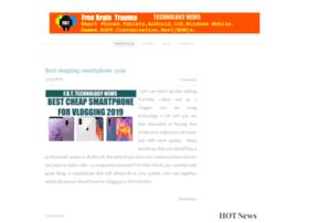 freebraintrauma.weebly.com