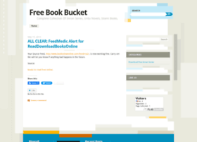 freebucket.wordpress.com