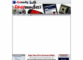freebundles.com