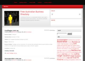 freebusiness.com.au