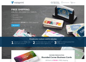 freebusinesscards.com