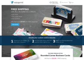 freebusinesscards.com