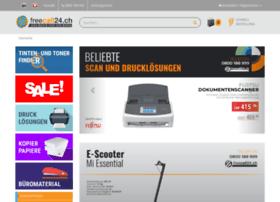 freecall24.ch