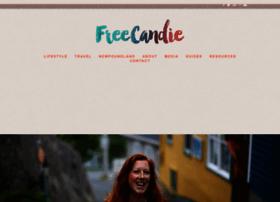 freecandie.com