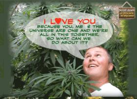 freecannabis.net