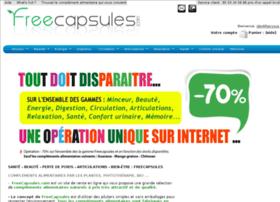 freecapsules.com