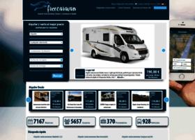 freecaravan.com