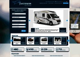 freecaravan.pymes360.es