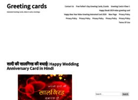 freecards4dear1.com
