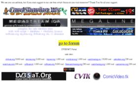 freecardsharing.org