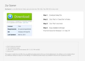 freecardsmaker.com