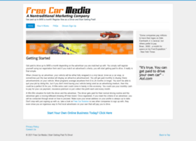 Freecarmedia.com