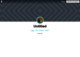 freecarracinggames.tumblr.com