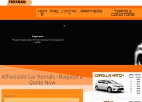 freecarrental.com.au