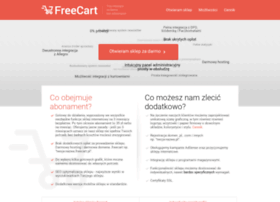 freecart.pl