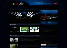 freecd-key.com