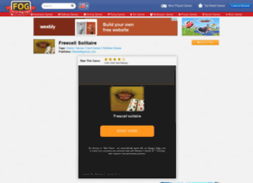 freecell-solitaire.freeonlinegames.com