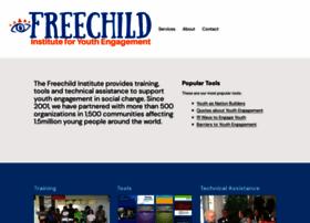 freechild.org
