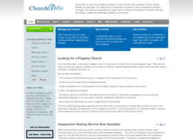 freechurchmanagement.org
