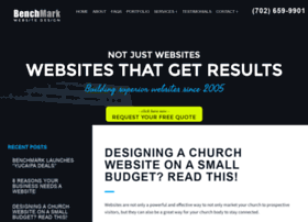 freechurchwebdesigns.com