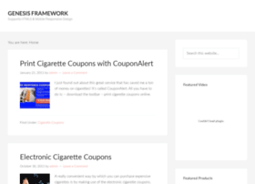 freecigarettecoupons.net