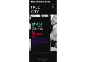 freecity.co
