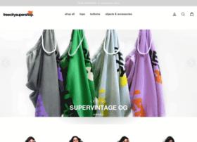freecitysupershop.com