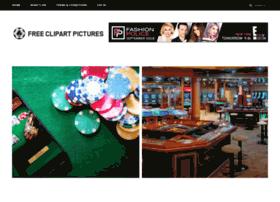 freeclipartpictures.com