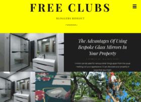 freeclubs.net