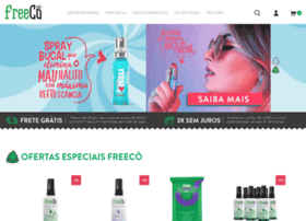 freeco.com.br