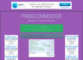 freecoindoge.fun