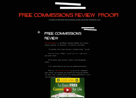 freecommissionsrealreviews.wordpress.com