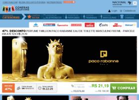 freecomprascoletivas.com