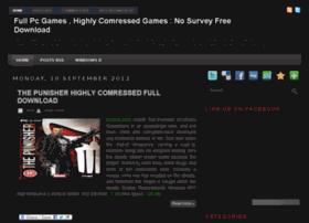 freecompressedgamez.blogspot.in