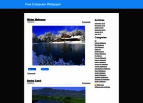 freecomputerwallpaper.weebly.com