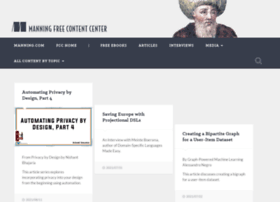freecontent.manning.com