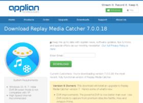 freecorder.media-toolbar.com