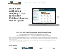 freecpanelreseller.com
